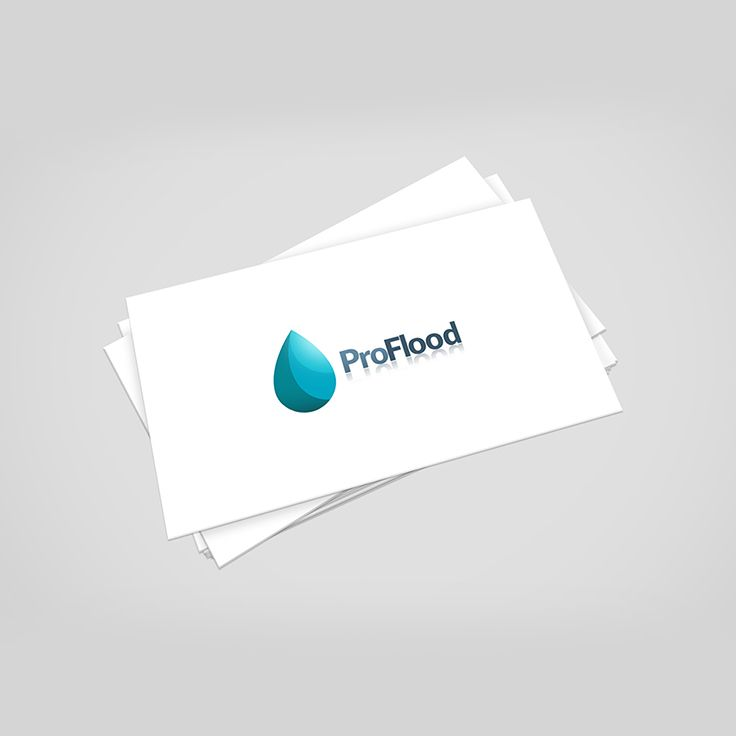 PINTEREST_proflood_businesscard