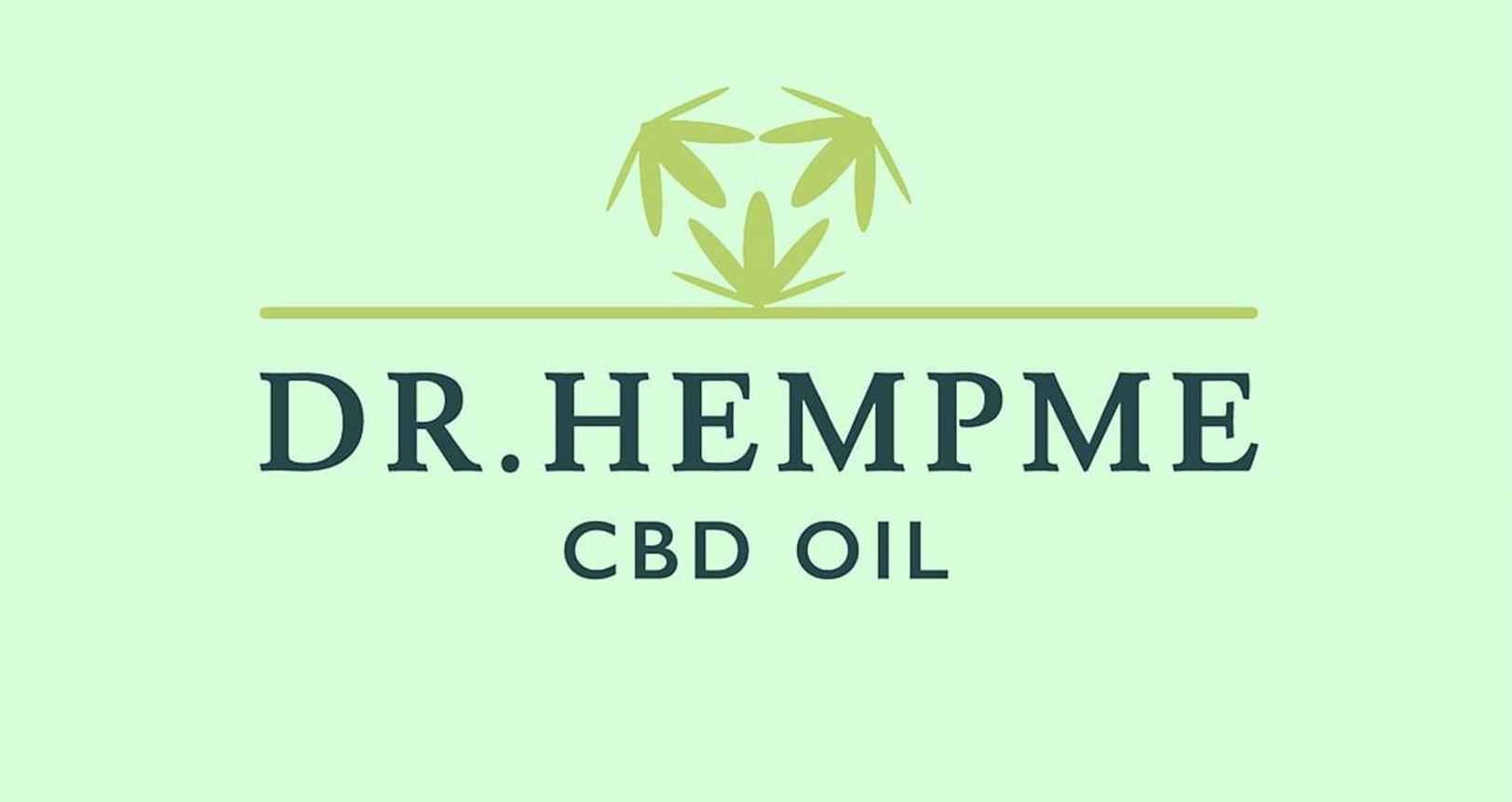 dr-hempme-3-1