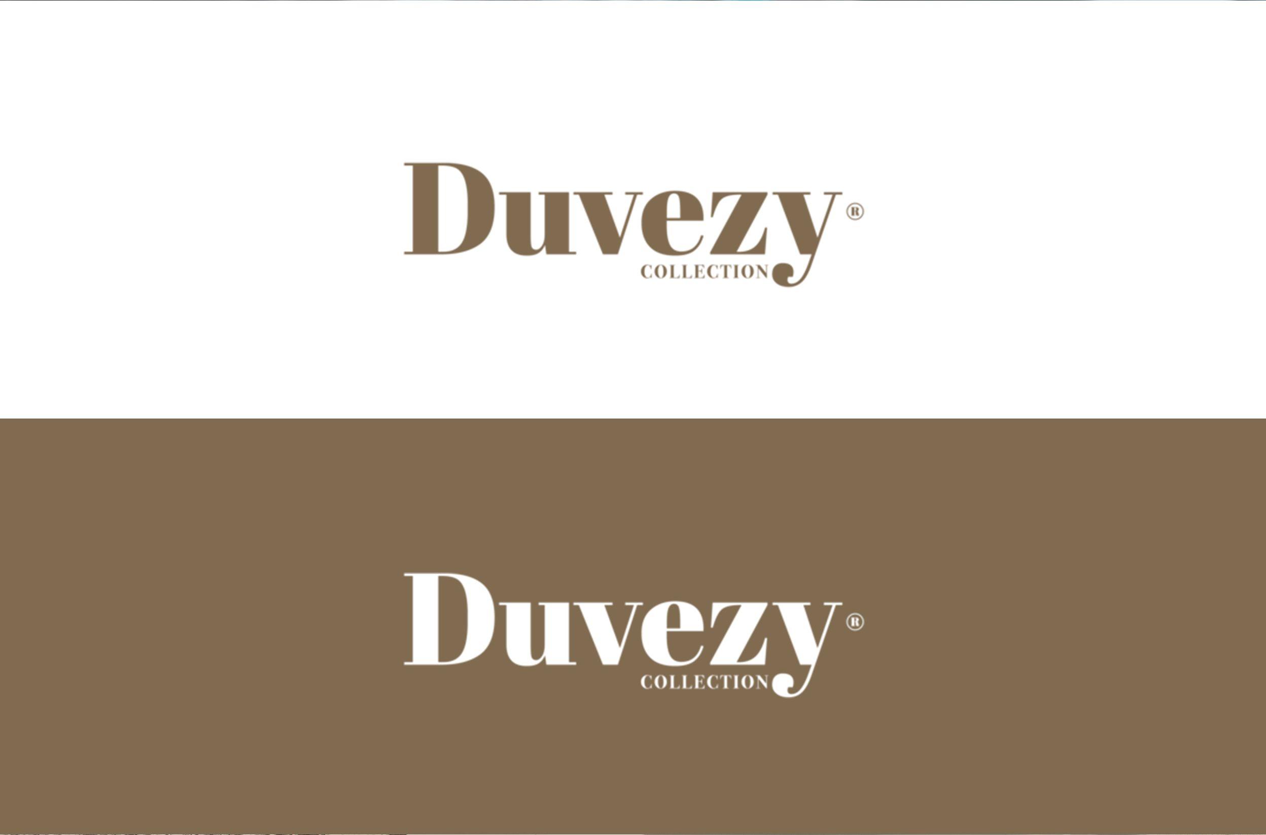 duvezy-2