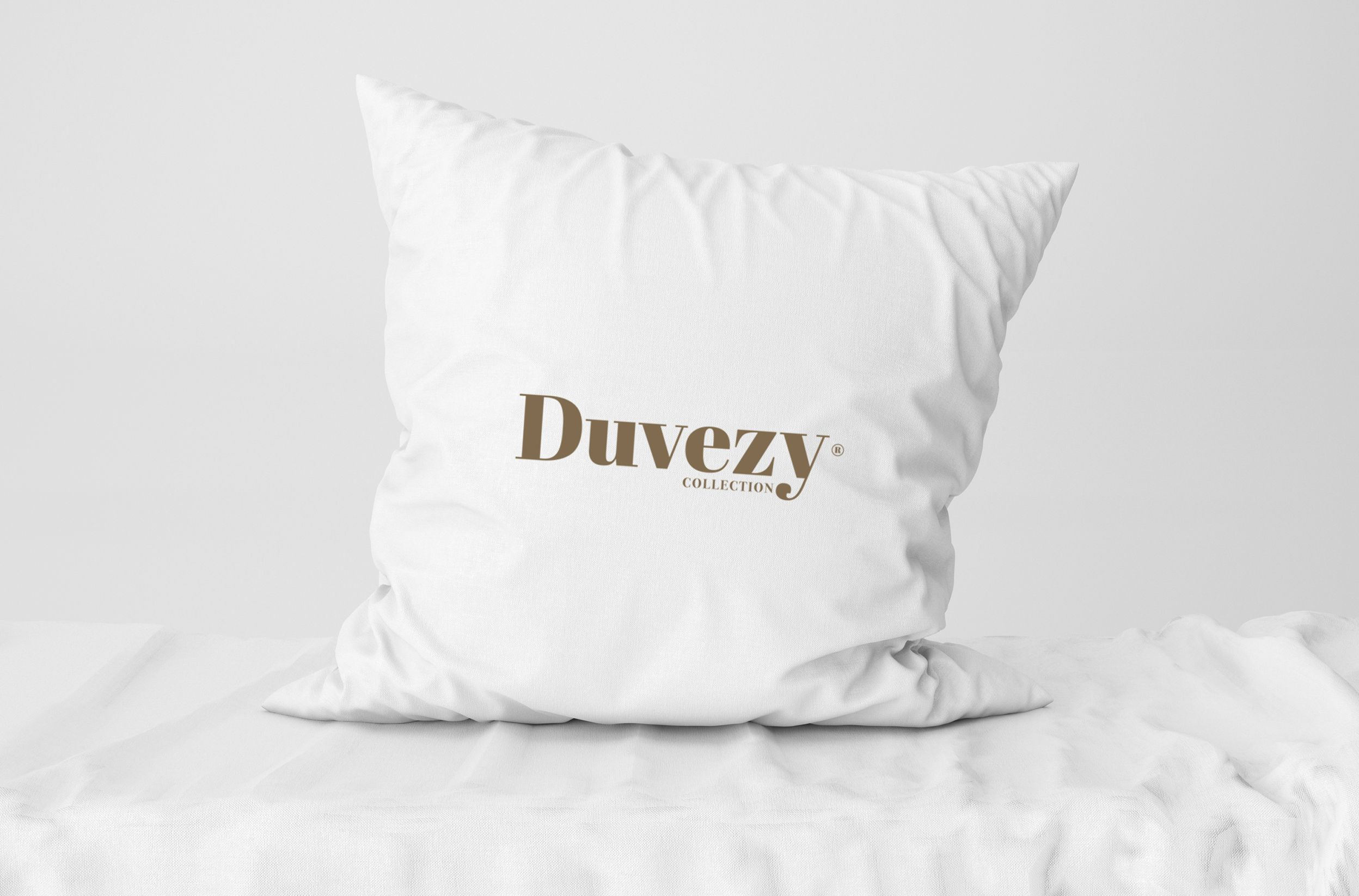 duvezy-5