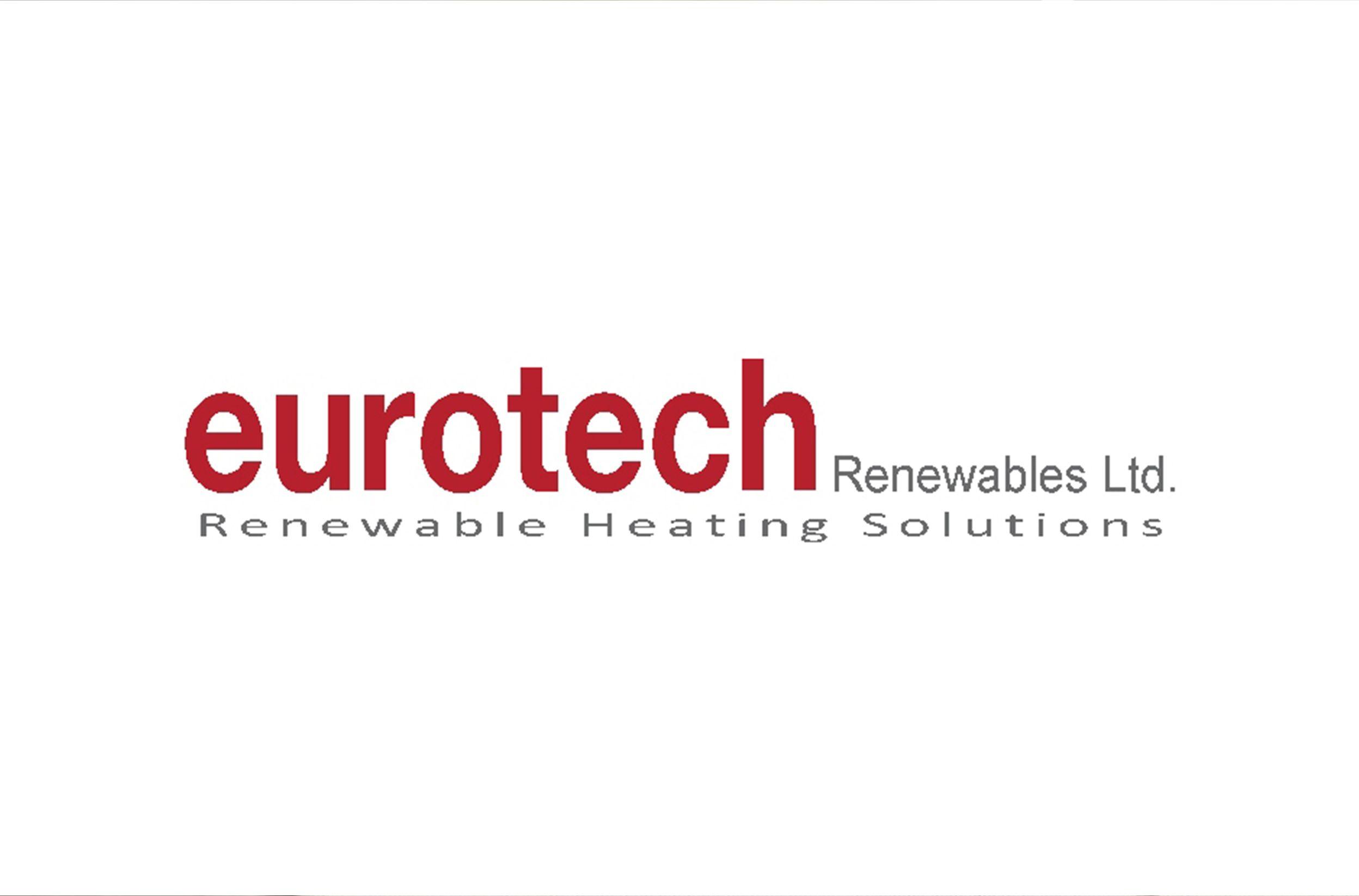 eurotech-1