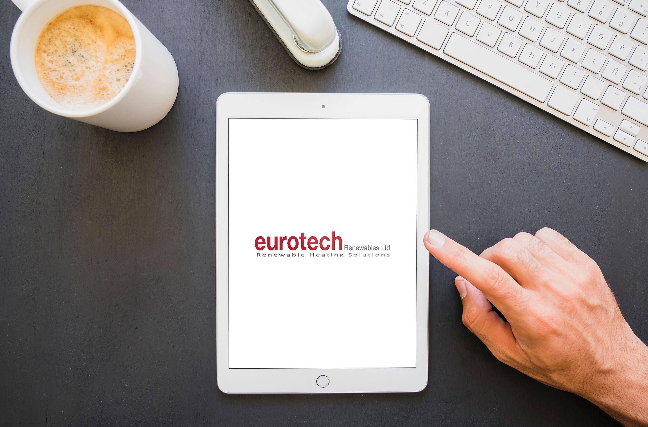 eurotech-5