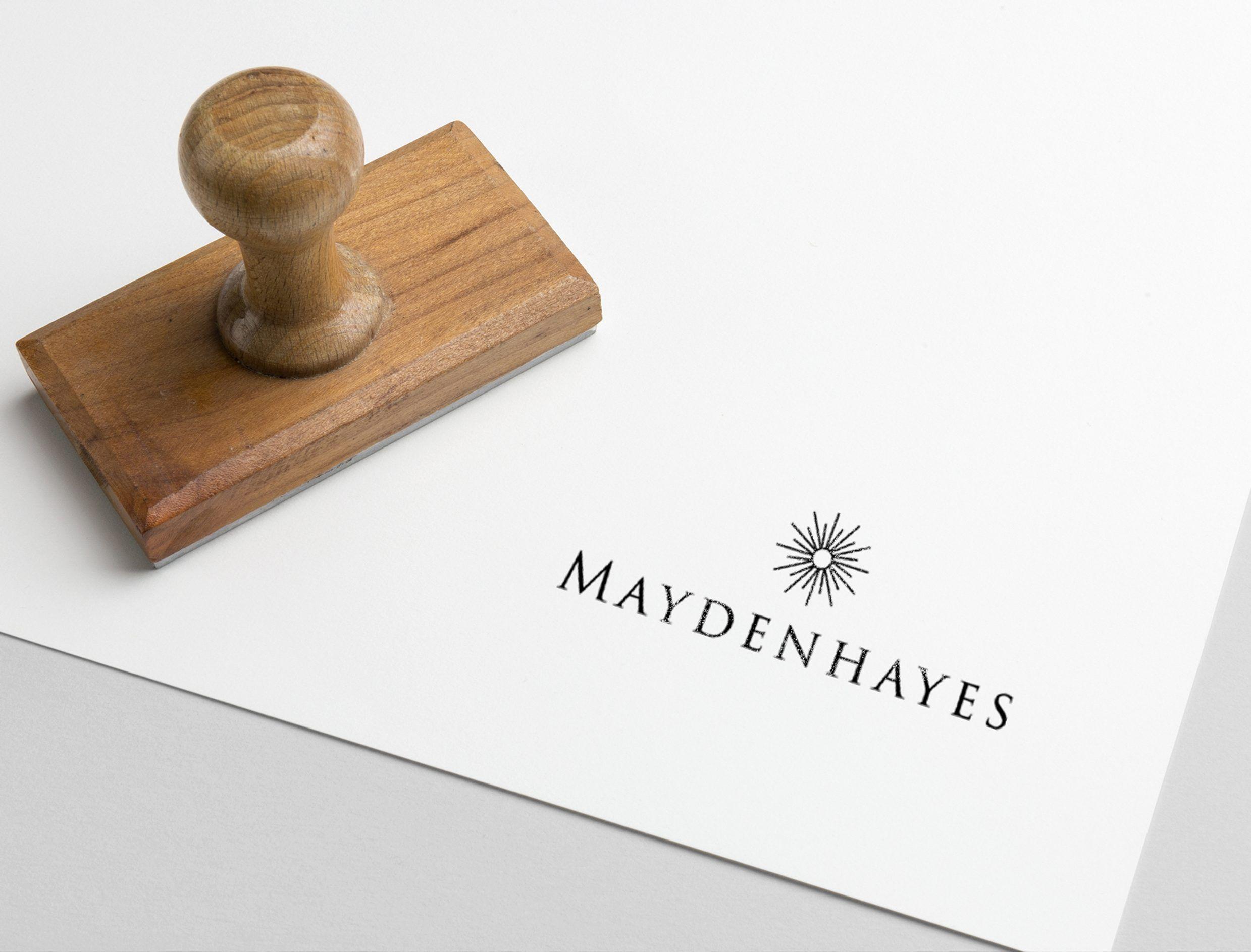 mayden-2-2