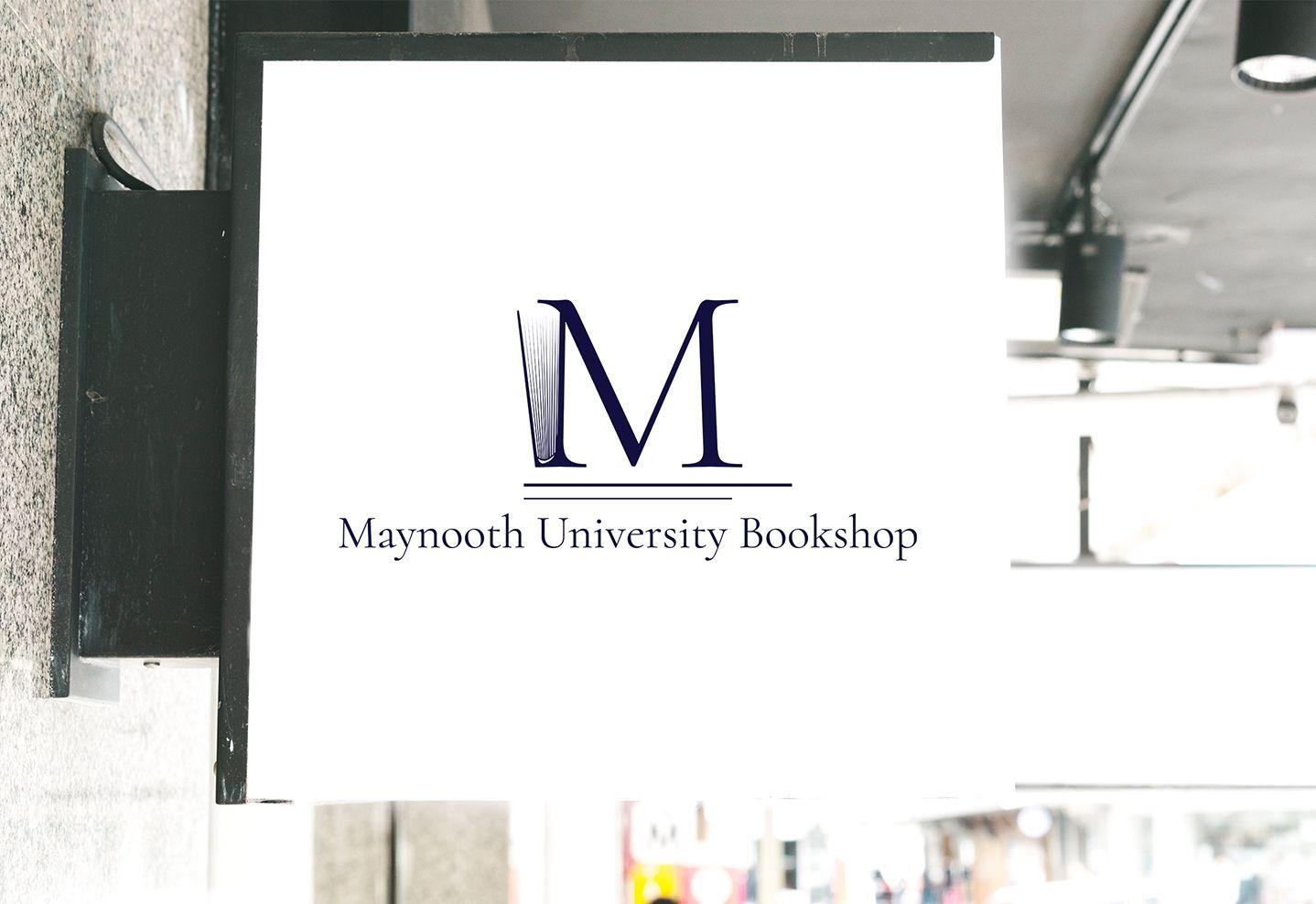 maynooth-uni-4-1
