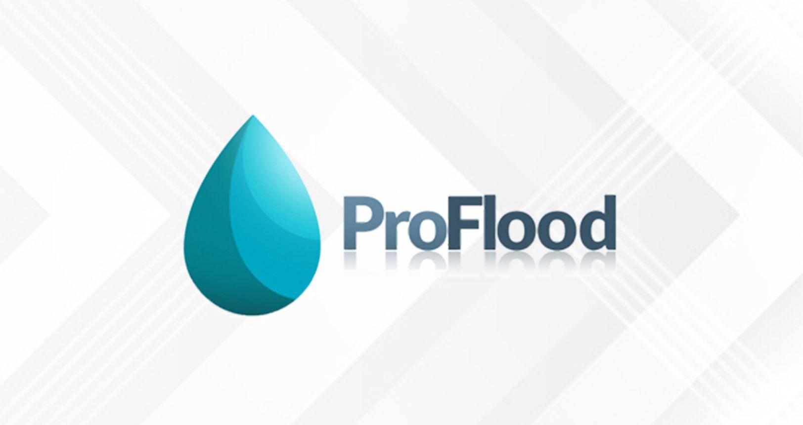 proflood-1-1