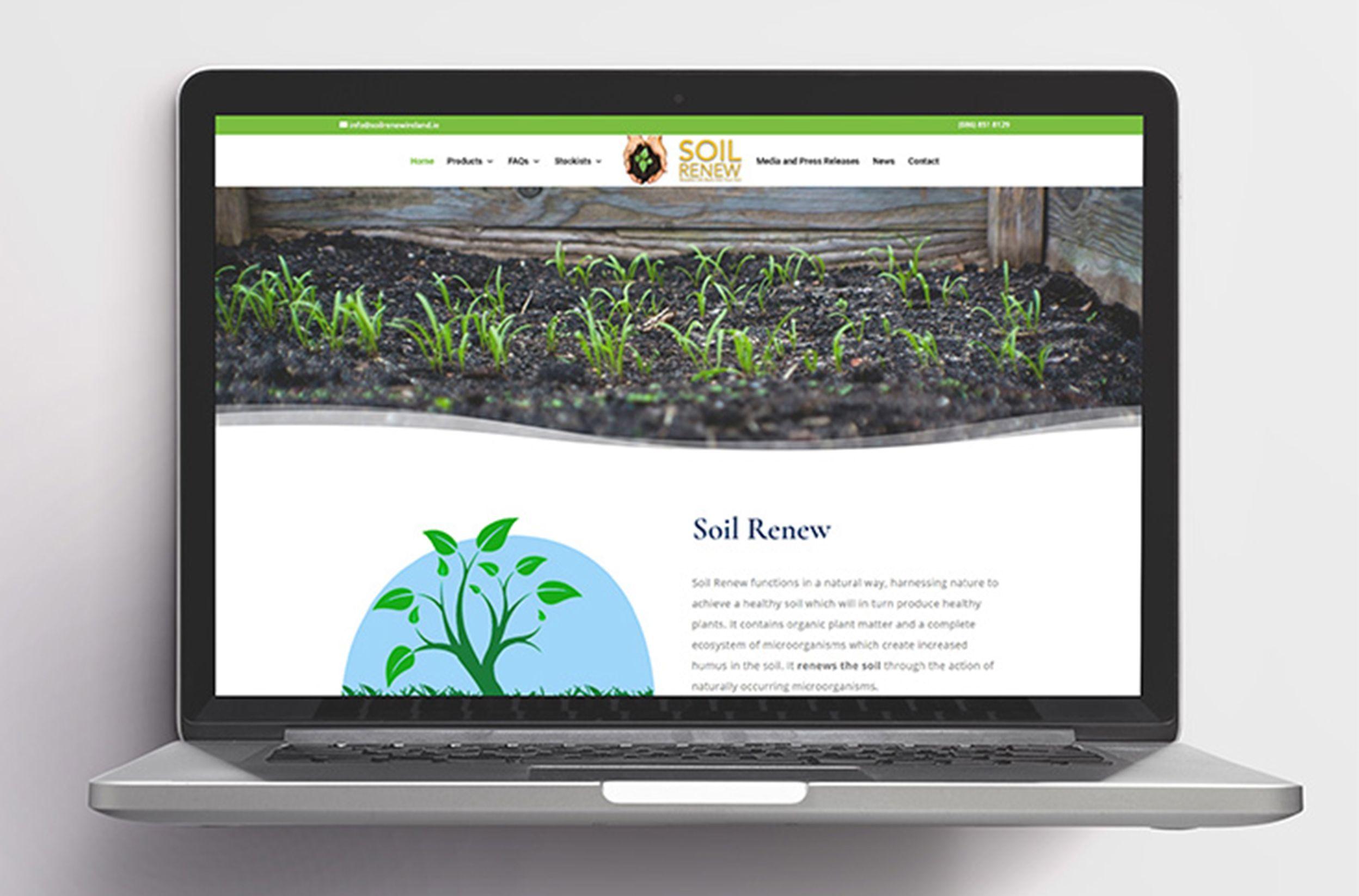 soil-7