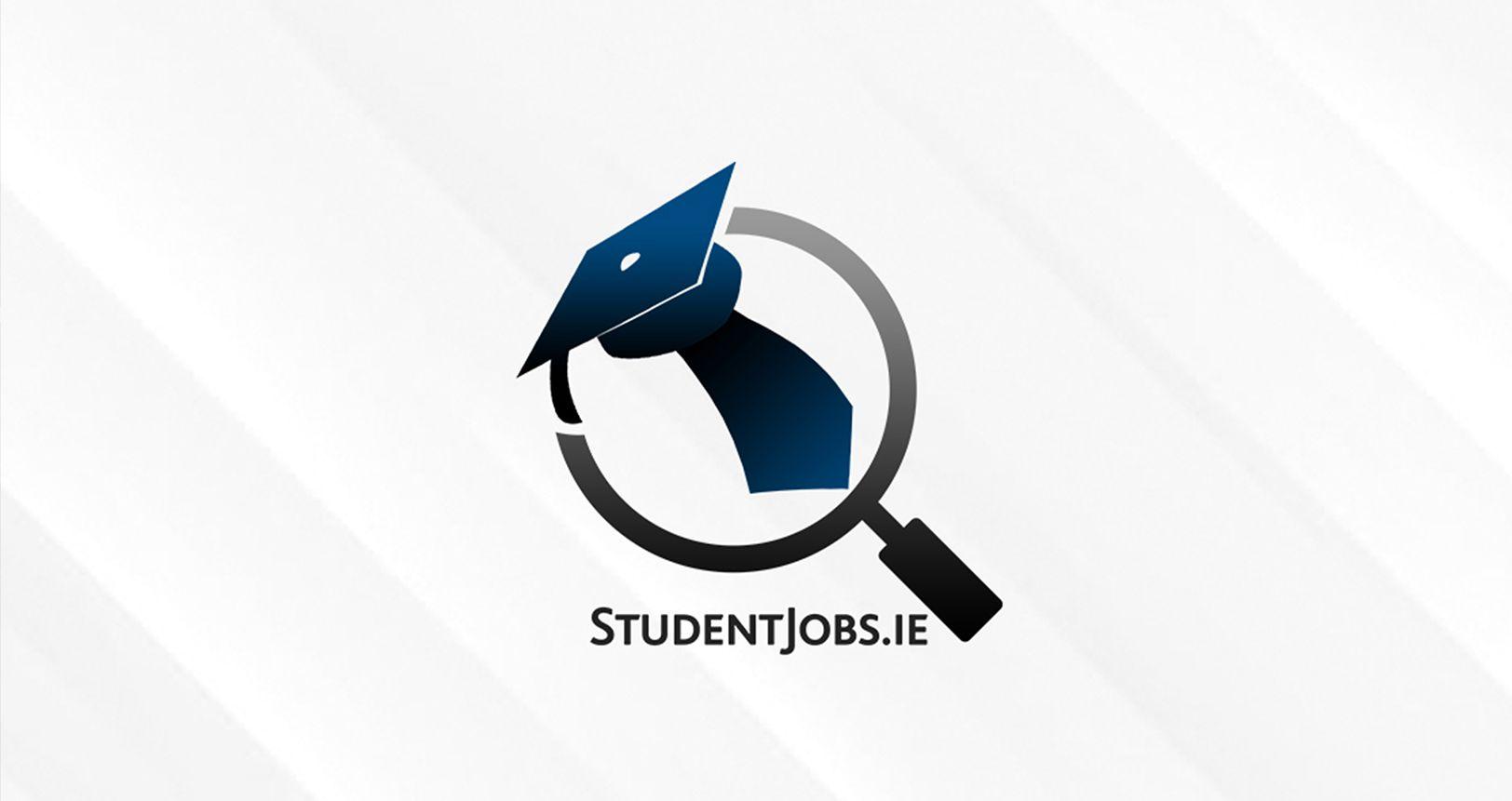 student-1-1