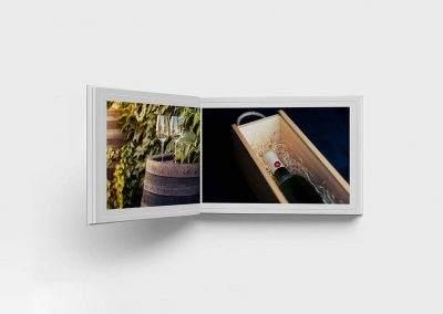 , Project Portfolio For Brand Design | BrandYou Creative Ireland, Brandyou Creative