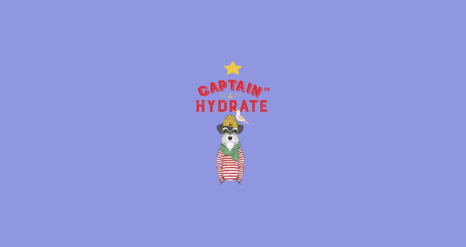 CAPTAIN-HYDRATE-TOP-WIDE-BANNER