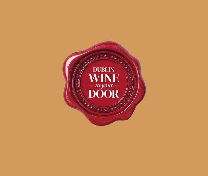 Dublin Wine To Your Door