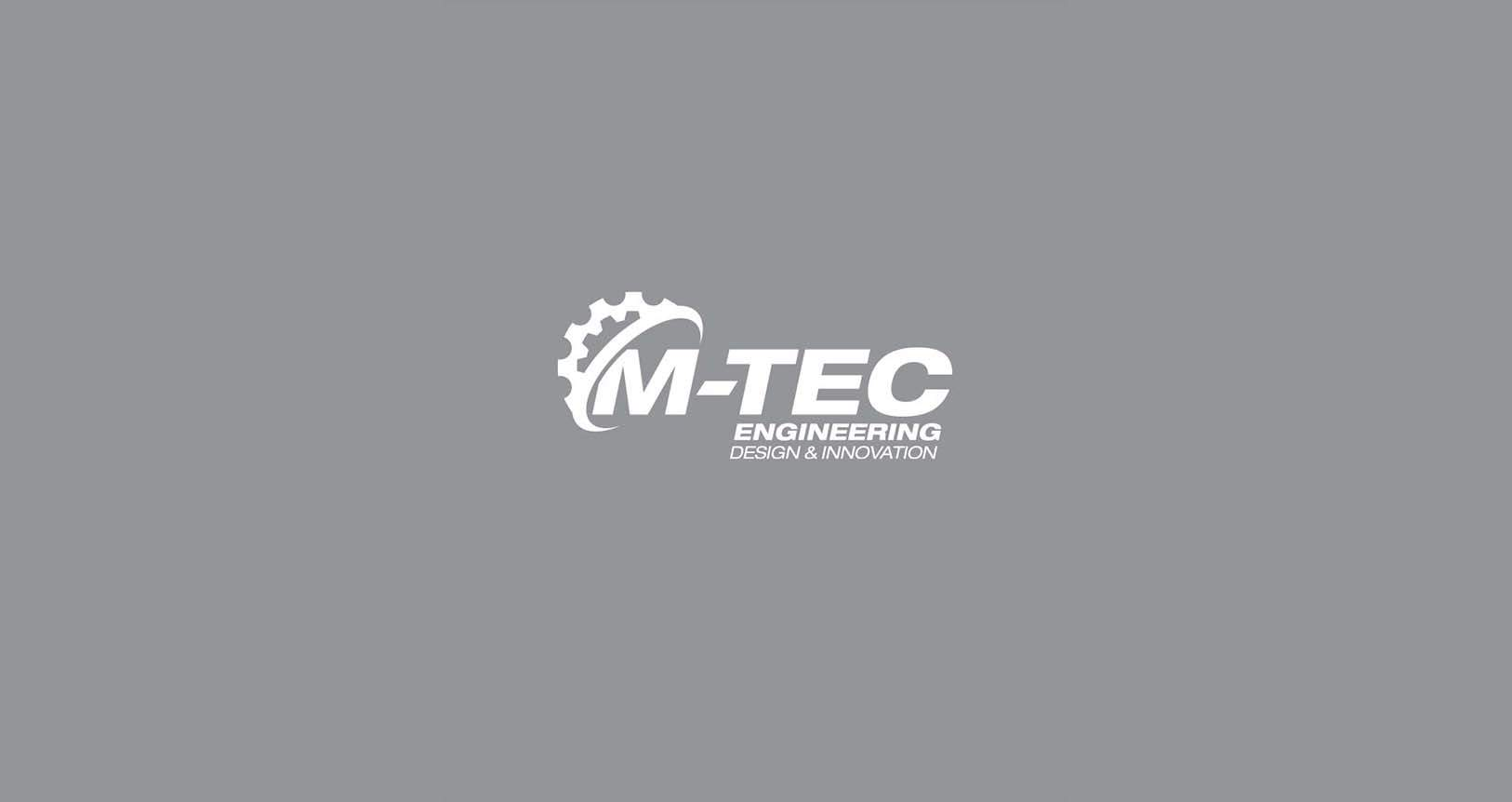 M-TEC-ENGINEERING-TOP-WIDE-BANNER