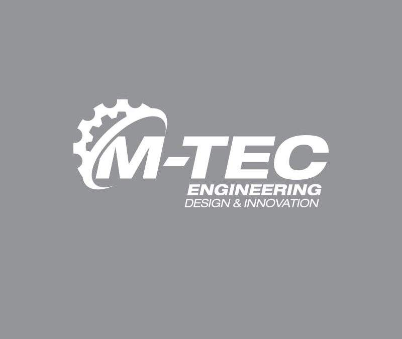 M-Tec Engineering