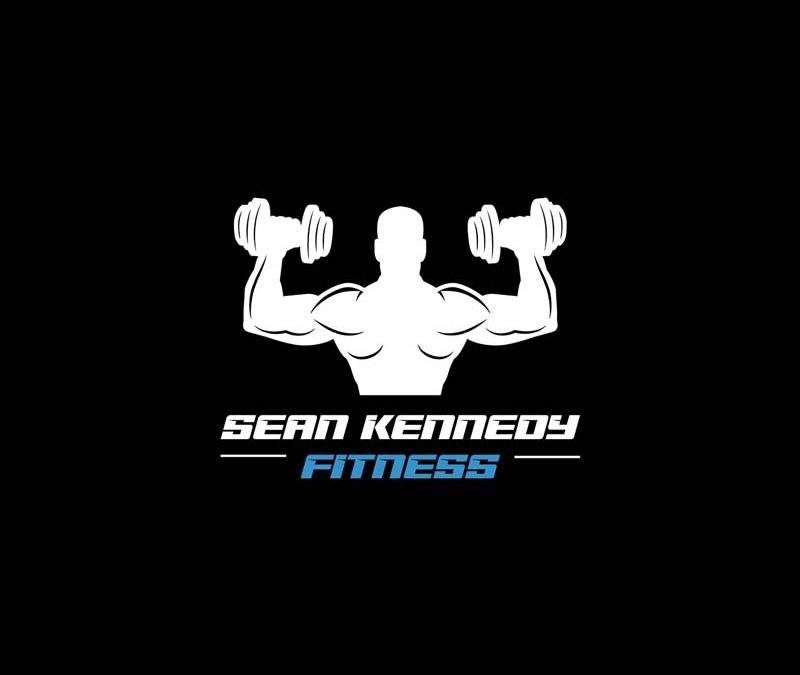 Sean Kennedy Fitness
