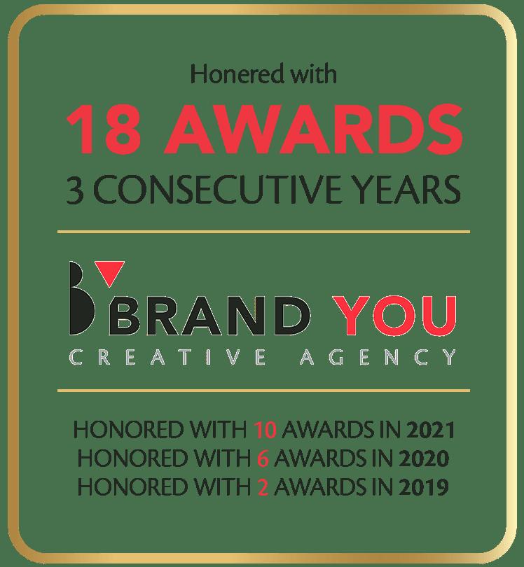 BrandYou Creative, Homepage New, Brandyou Creative