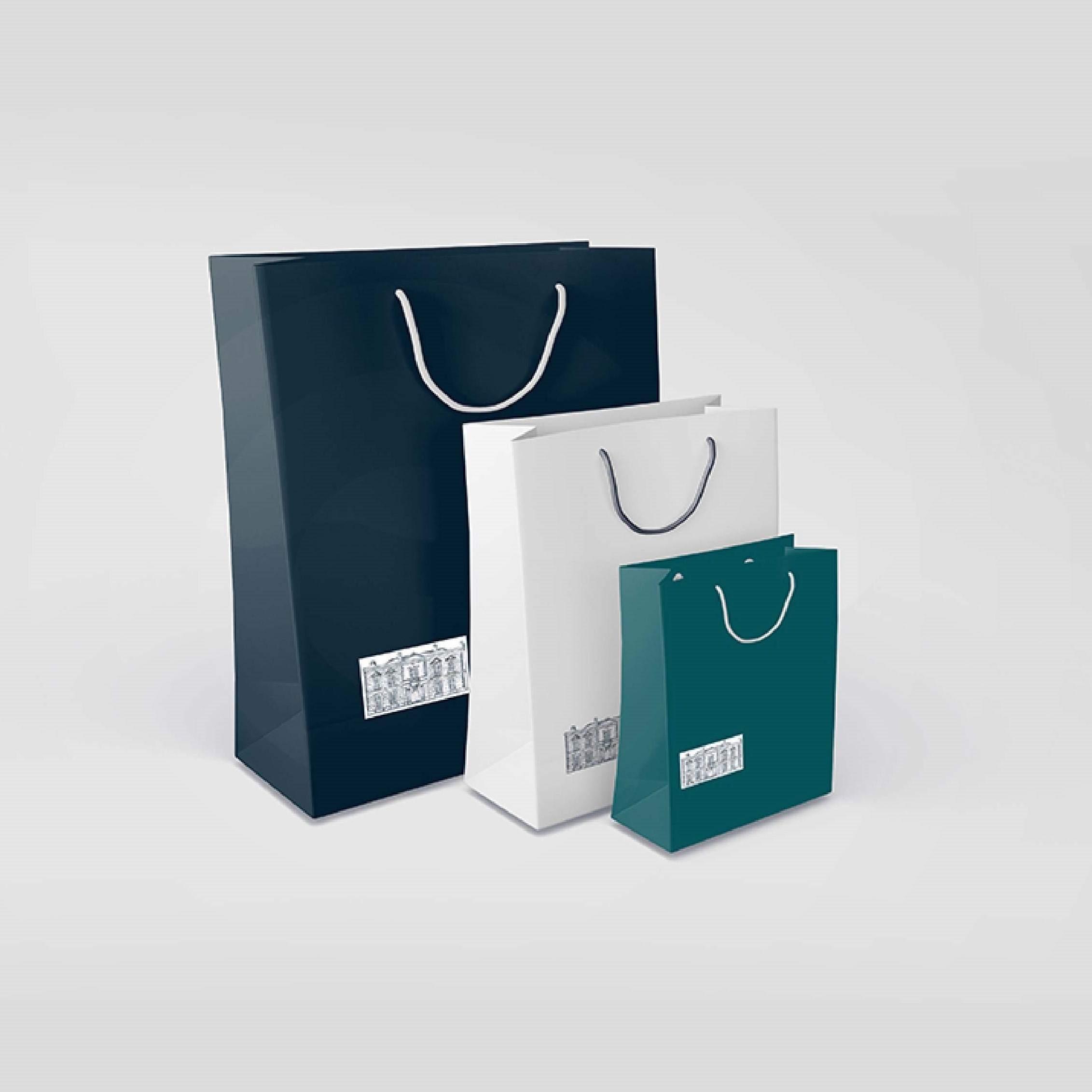 branding case studies, studies, Brandyou Creative
