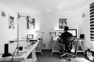 Best digital marketing blog Dublin Ireland, Blog, Brandyou Creative