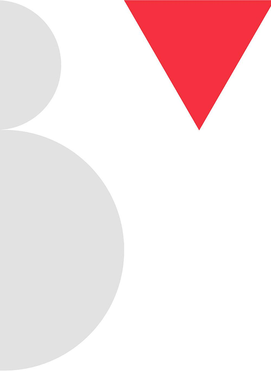Best Branding Agency, Homepage New, Brandyou Creative